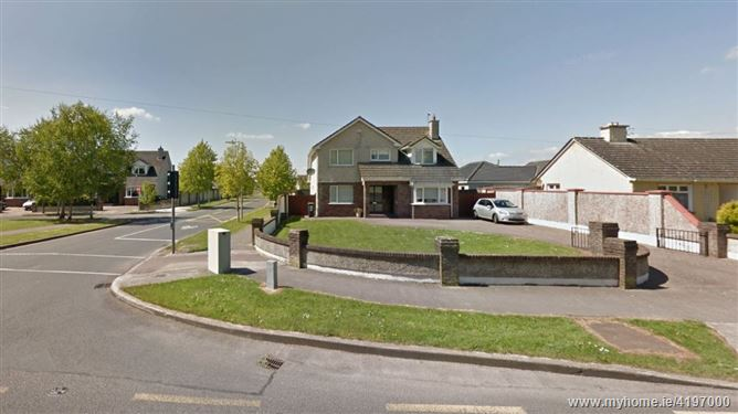 6 Rathbride Abbey, Kildare Town, Kildare