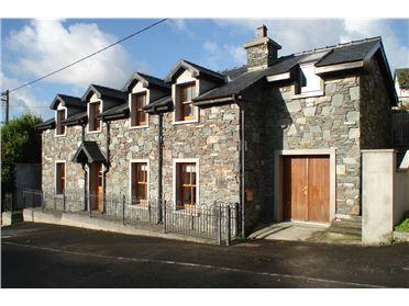 Photo of An Gleann, Doon West, Ballybunion, Kerry