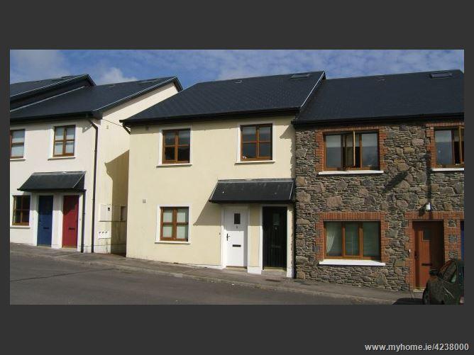No. 9 Fairfield Close, Dingle, Kerry