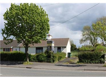 Photo of 675 Ballymany Cottages, Newbridge, Co. Kildare