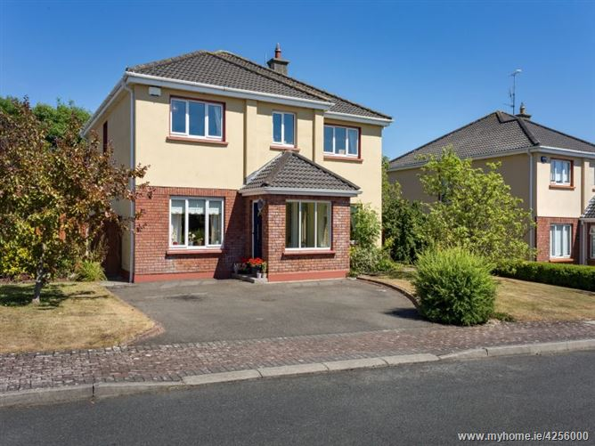 main photo for 29 THE RAMBLINGS, WEXFORD, Piercestown, Co. Wexford
