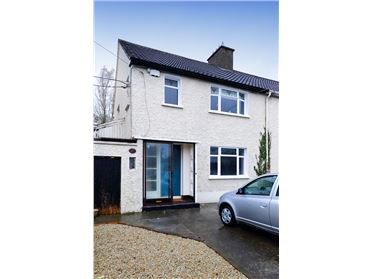 Photo of 121 Annadale Drive, Drumcondra, Dublin 9