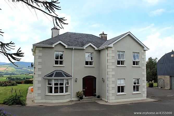 Main image for Kilcarry Cottage, Kilcarry, Enniscorthy, Co. Wexford, Y21 PW53