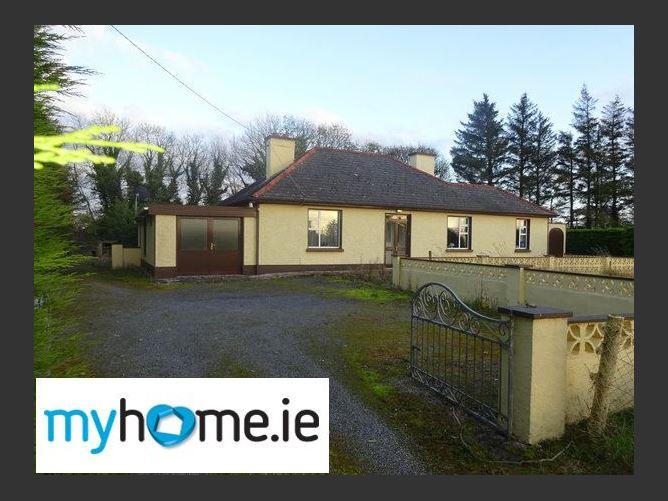 Main image for Tawnaghmore, Ballyhaunis, Co. Mayo