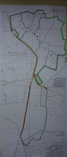 Main image for Reanduff, Glenacroghery, Ballynoe, East Cork, Cork
