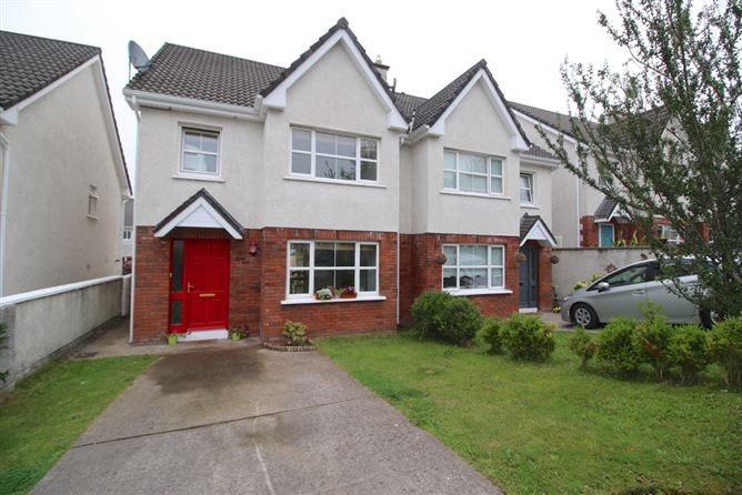 Main image for 29 Hermitage Grove, Rushbrooke Links, Cobh, Cobh, Cork