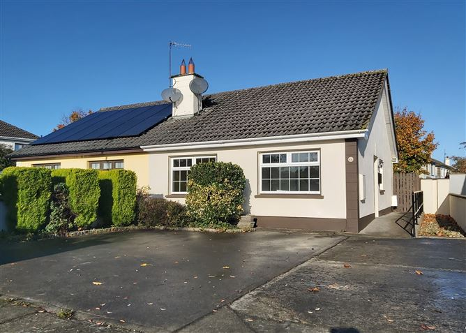 Main image for 53 Árd Rí, Beamore Road, Drogheda, Louth