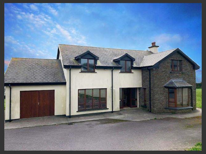 Main image for 2 Ard Na Bhaile, Kinsale, Cork