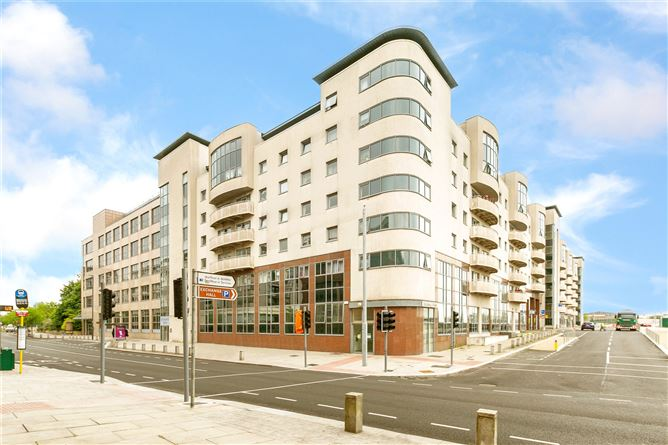 Main image for 7 Exchange Hall,Balgard Square North,Tallaght,Dublin 24,D24 YC94