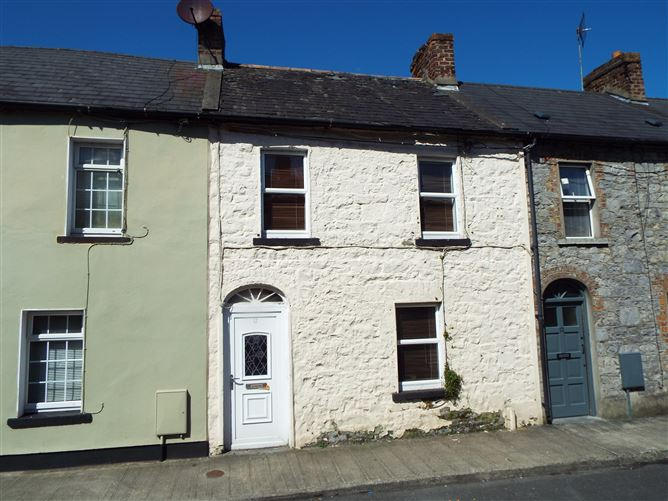 Main image for 12 Bowman Street, Limerick City, Limerick