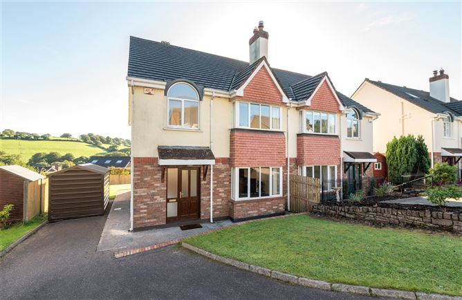 Main image for 6 Abbotswood Avenue,Monastery Road,Rochestown,Cork,T12 FYD6