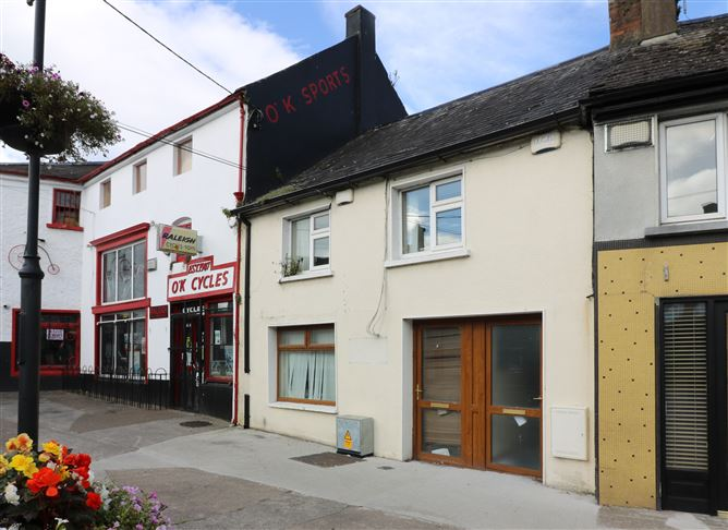 Main image for 50 New Street, Carrick-on-Suir, Tipperary