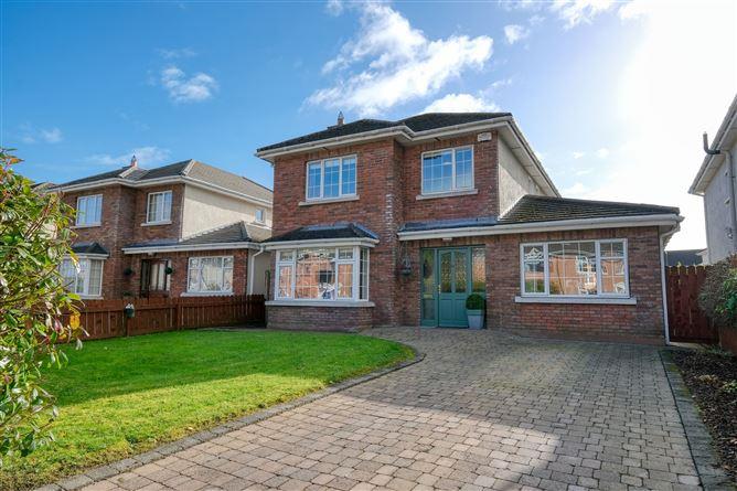 Main image for 2 Ardnacassa Manor, Dublin Road, Longford, Longford