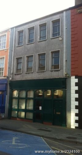5 Denny Street, Tralee, Co. Kerry