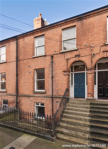 Photo of 24 Grove Park, Rathmines,   Dublin 6
