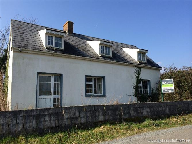 Main image of Ballydine, Kilsheelan, Tipperary