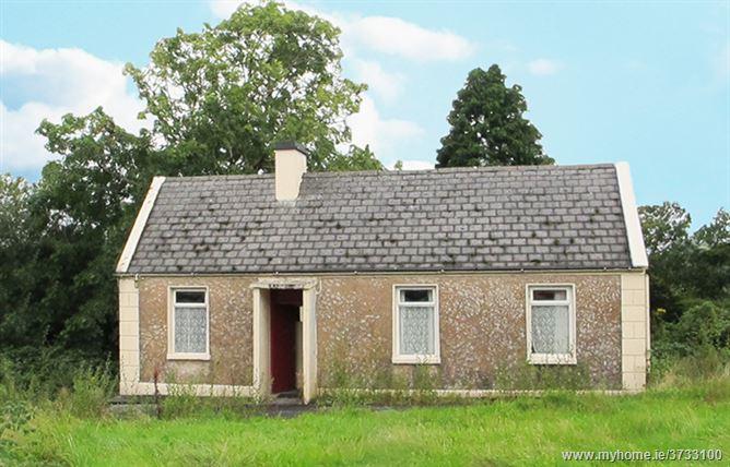 Drumanure, Kilmaley, Clare
