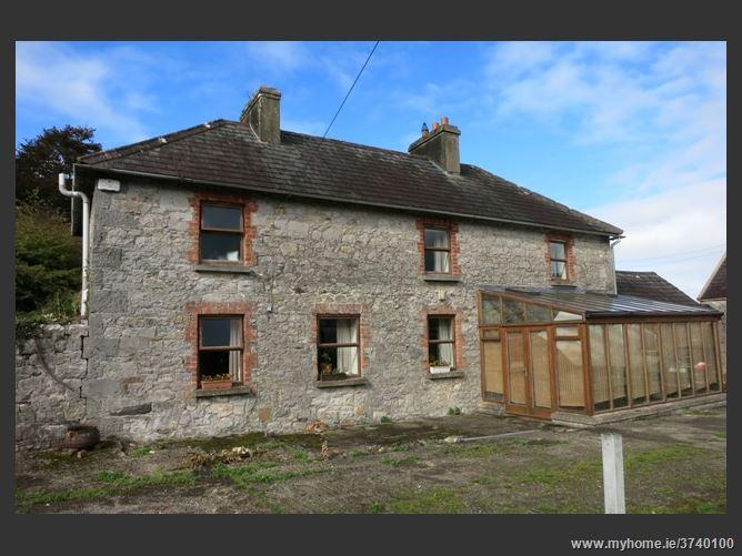 Srahane, Ballysimon, Limerick