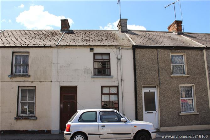 7 Lower Gate, Cashel, Co Tipperary
