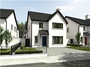 Main image of Dunkerrin, Mount Oval Village, Rochestown, Co. Cork