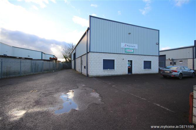 22a Mullaghboy Industrial Estate, Navan, Meath