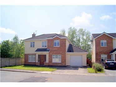 Photo of 27 Woodview, Castlebridge, Wexford