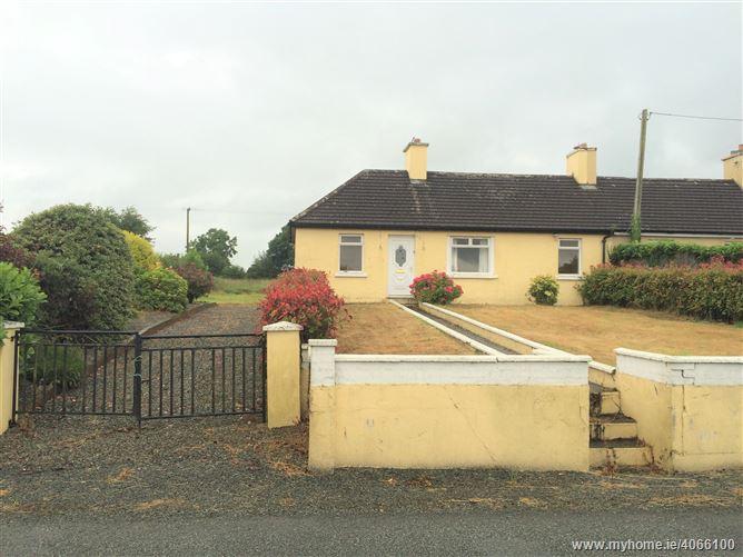 Knocknacurra, Kiskeam, Boherbue, Cork