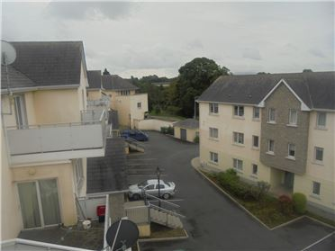 Photo of 33 Mill Court, Tullow, Carlow