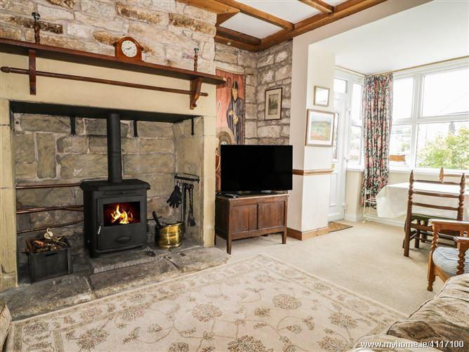 Durham Cottage,Thropton, Northumberland, United Kingdom