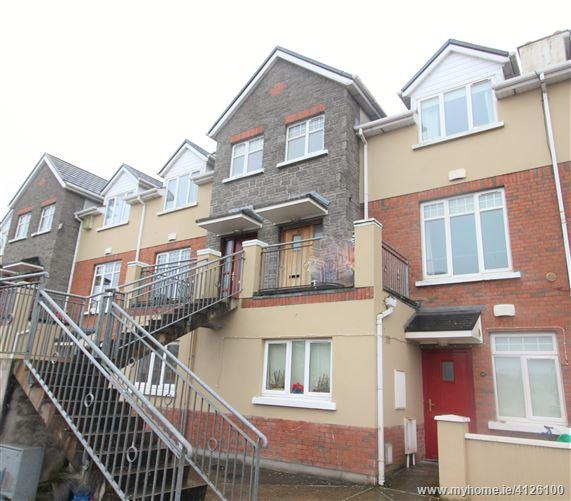 Photo of 136 Carraig Midhe, Corbally, Limerick