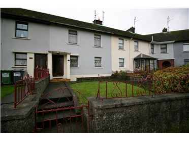 Photo of 46 Ascal a Do, Yellowbatter, Drogheda, Louth