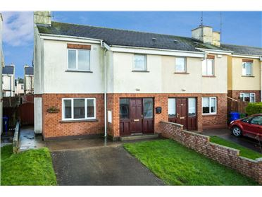 Photo of 39 Branogue Park, Riverchapel, Gorey, Co. Wexford