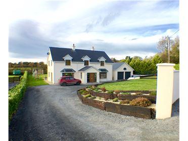 Photo of Brookfields, Galbally, Killurin, Wexford