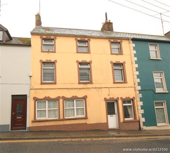 Main image for Cara Street, Clones, Monaghan