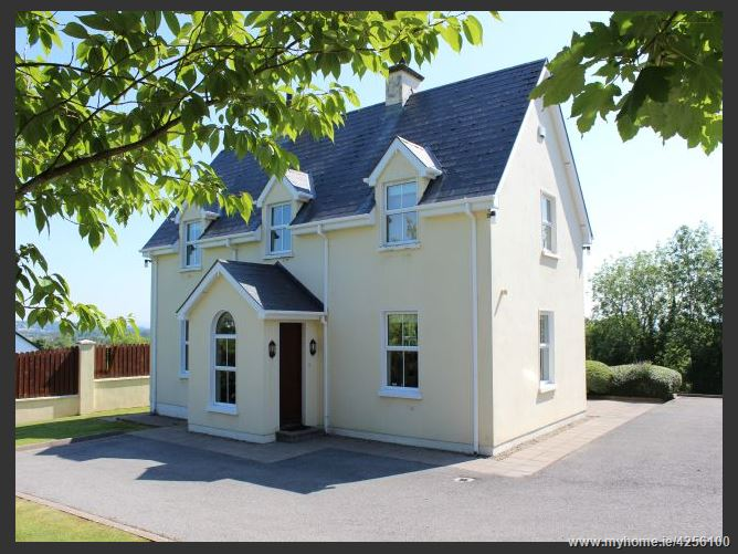 Camblestown , Letterkenny, Donegal