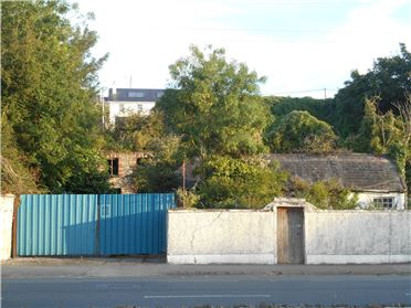 Photo of Site At New Road, Bandon, Co. Cork