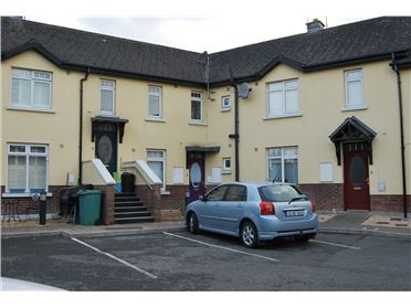 Photo of 4 Carraig or, Moate, Westmeath