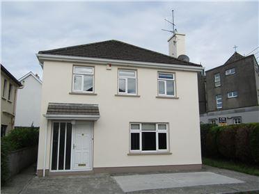 Photo of 1 Chestnut Grove, Loughrea, Galway