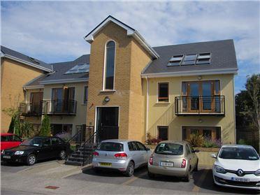 Photo of 102 Leas Na mara, Knocknacarra,   Galway City