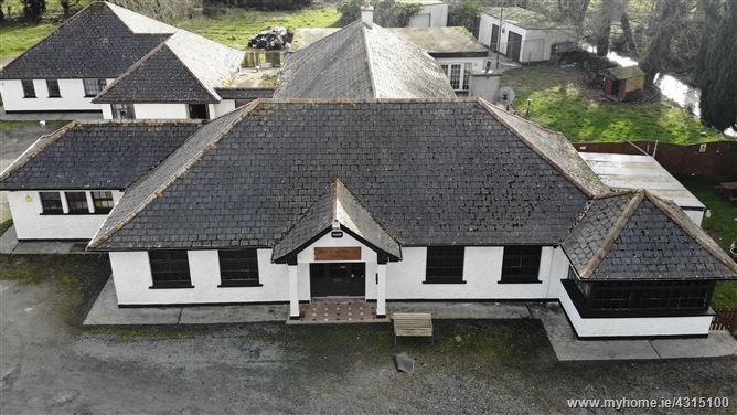 Main image for The Village Inn, Ballylooby, Cahir, Tipperary
