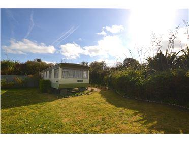 Photo of 8 Kilgorman Mobile Park, Castletown, Wexford