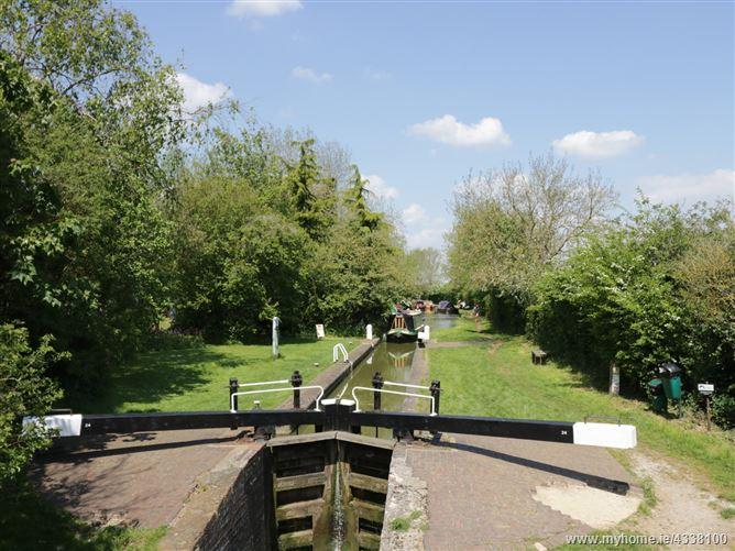 Main image for Priors Mead,Cropredy, Oxfordshire, United Kingdom