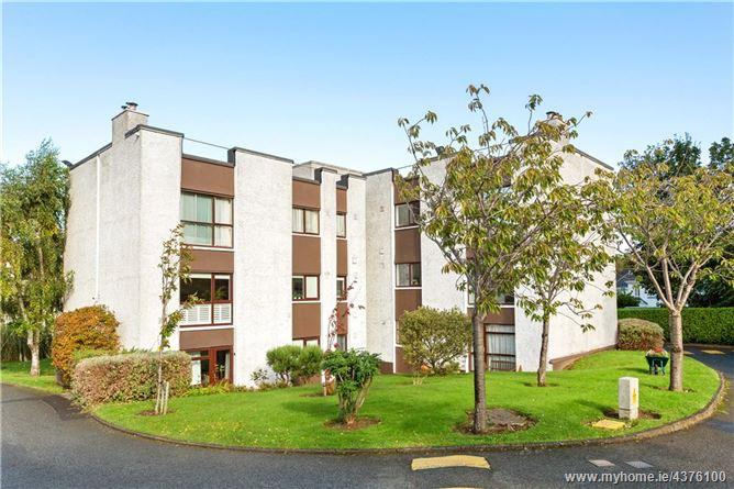 Main image for Apt. 17 Killiney Towers, Killiney, Co. Dublin