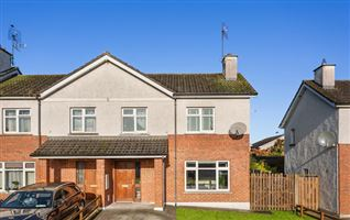12 Maudlin Court , Kells, Co. Meath