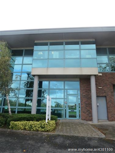 Main image for F5 Calmount Park, Ballymount, Dublin 12