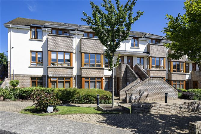 Main image for 4 Mountfield Park, Malahide, Co Dublin K36 D802