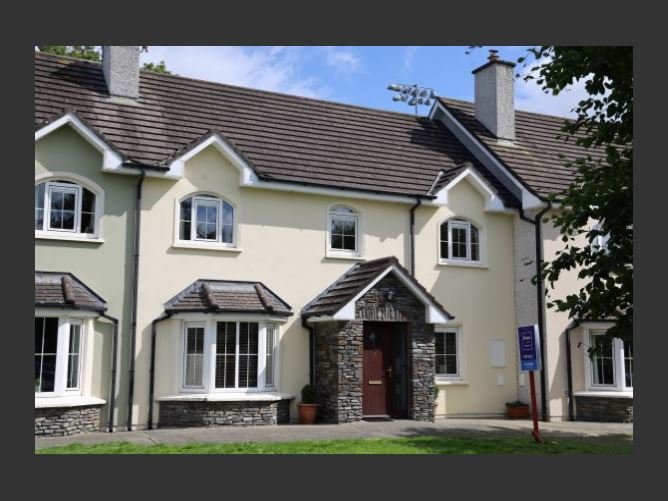 Main image for 8 Cois Cille, Cloughduv, Cork