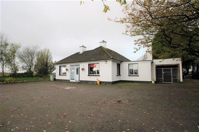 Main image for Agharra Carrickboy, , Longford, Longford