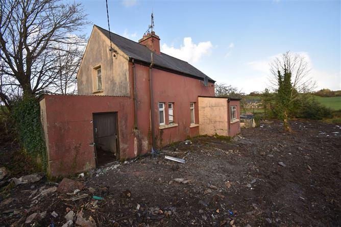 Main image for Munig North, Skibbereen, Cork