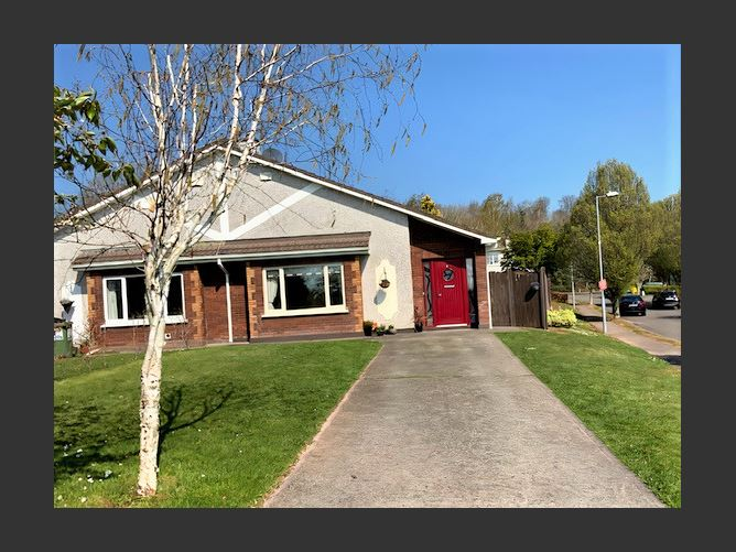Main image for 26 Oakfield Court, Glanmire, Cork